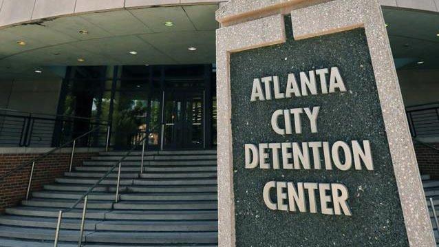 Atlanta jail to close after mayor's legislation is approved | WSB-TV
