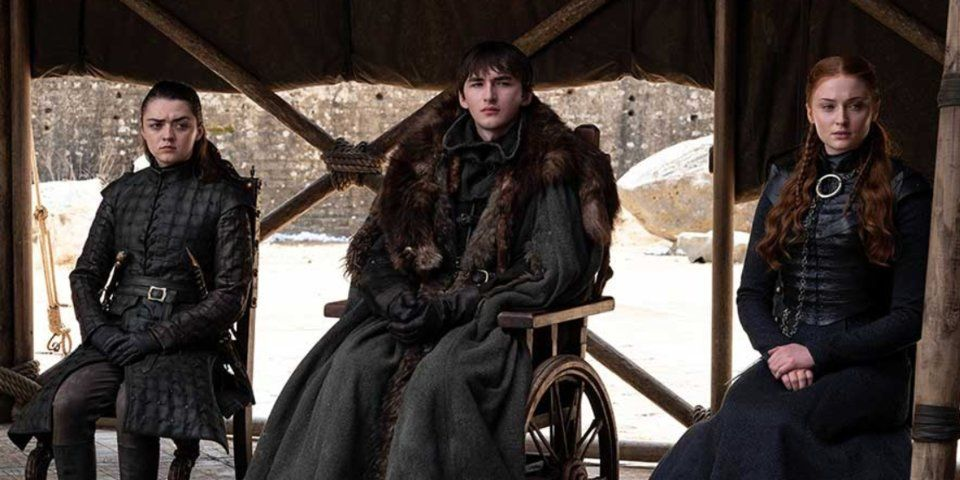 HBO rethinks its subscriber growth strategy without Game of Thrones - Business Insider