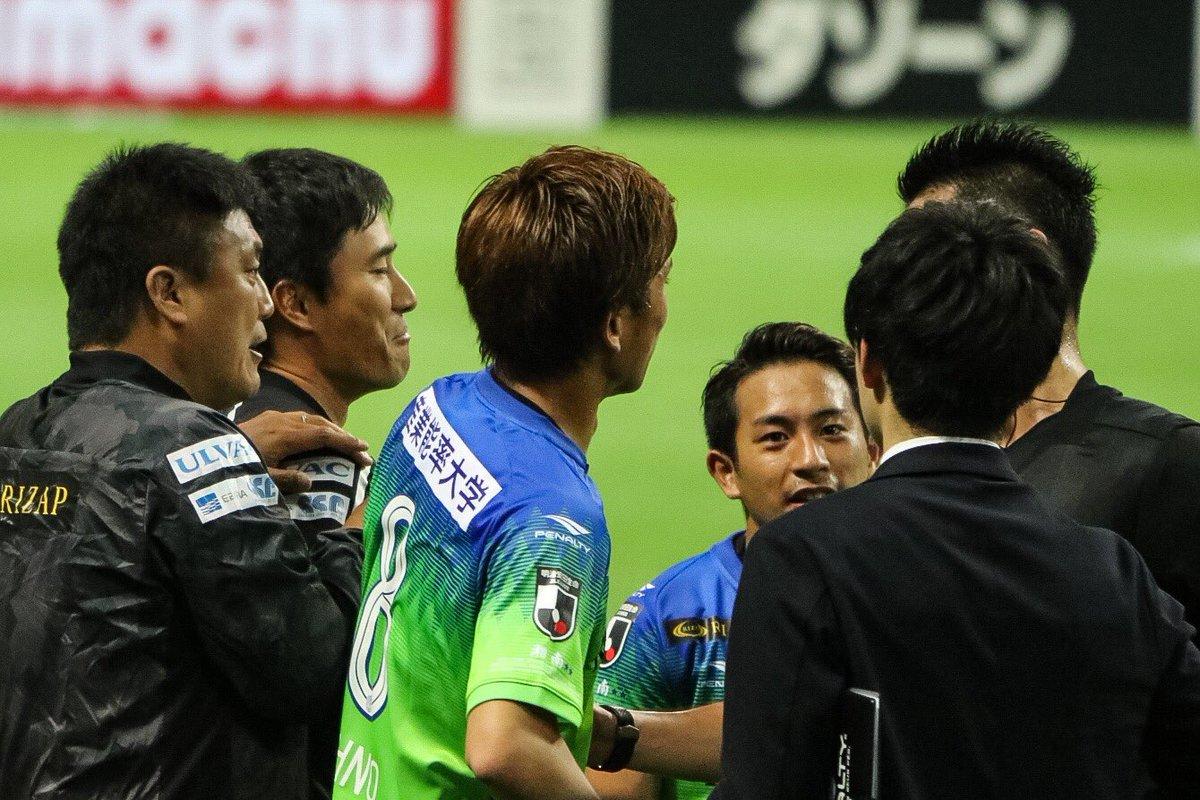 2019.5.17 浦和レッズ VS...