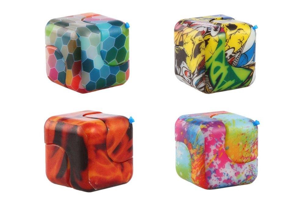 test Twitter Media - #FidgetSpinner Fidget Cube Spinner Kolorowe https://t.co/ry0swyRxsr https://t.co/UGghJg5tnj