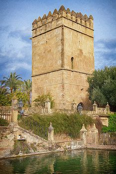 RT @joancarroll: Visit #spain with me! https://t.co/is2usGaCyt #madrid #Tarragona #Valencia #Aranjuez #Cordoba https://t.co/Smaoc5i2Hn