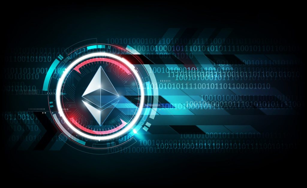 Ethereum Price Prediction For 2019: ETH To Surge...