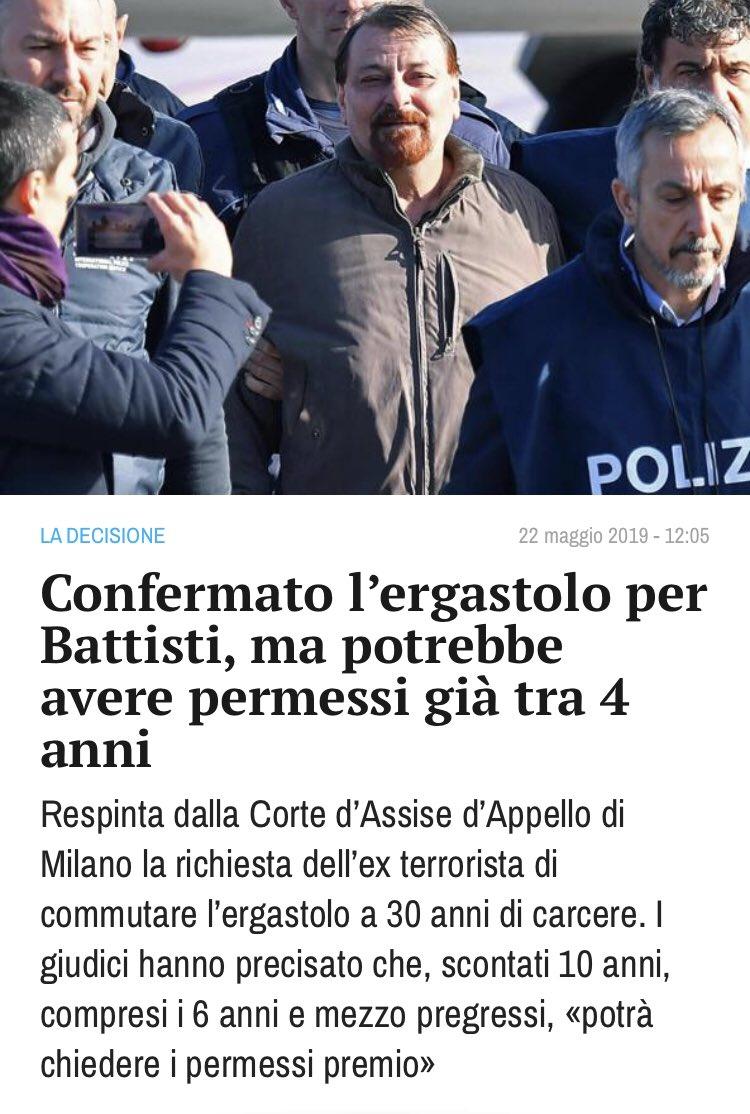 #battisti