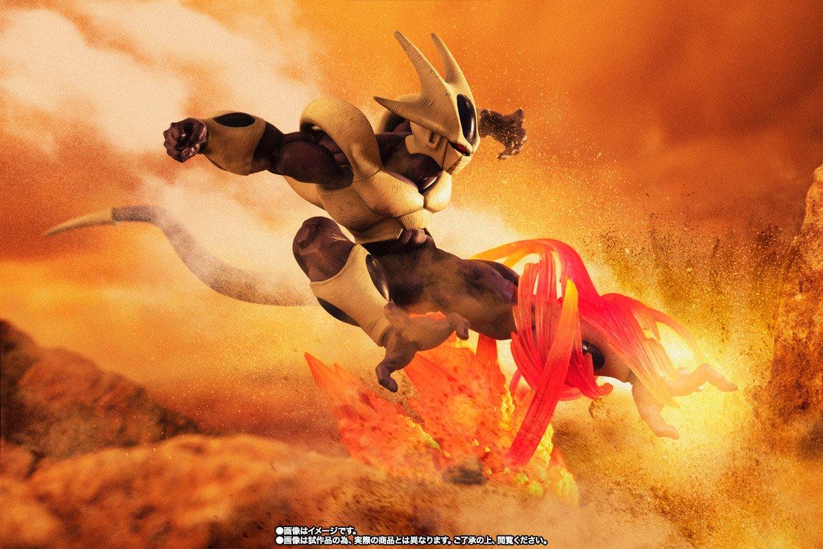 test ツイッターメディア - 【本日締切!】 「フィギュアーツZERO クウラ-最終形態-」魂ウェブ商店で5月22日(水)23時受注締切! ご注文お忘れなく→ https://t.co/i5t8iLDBnh #t_nations #dragonball #ドラゴンボール https://t.co/ishEEBa8Nx