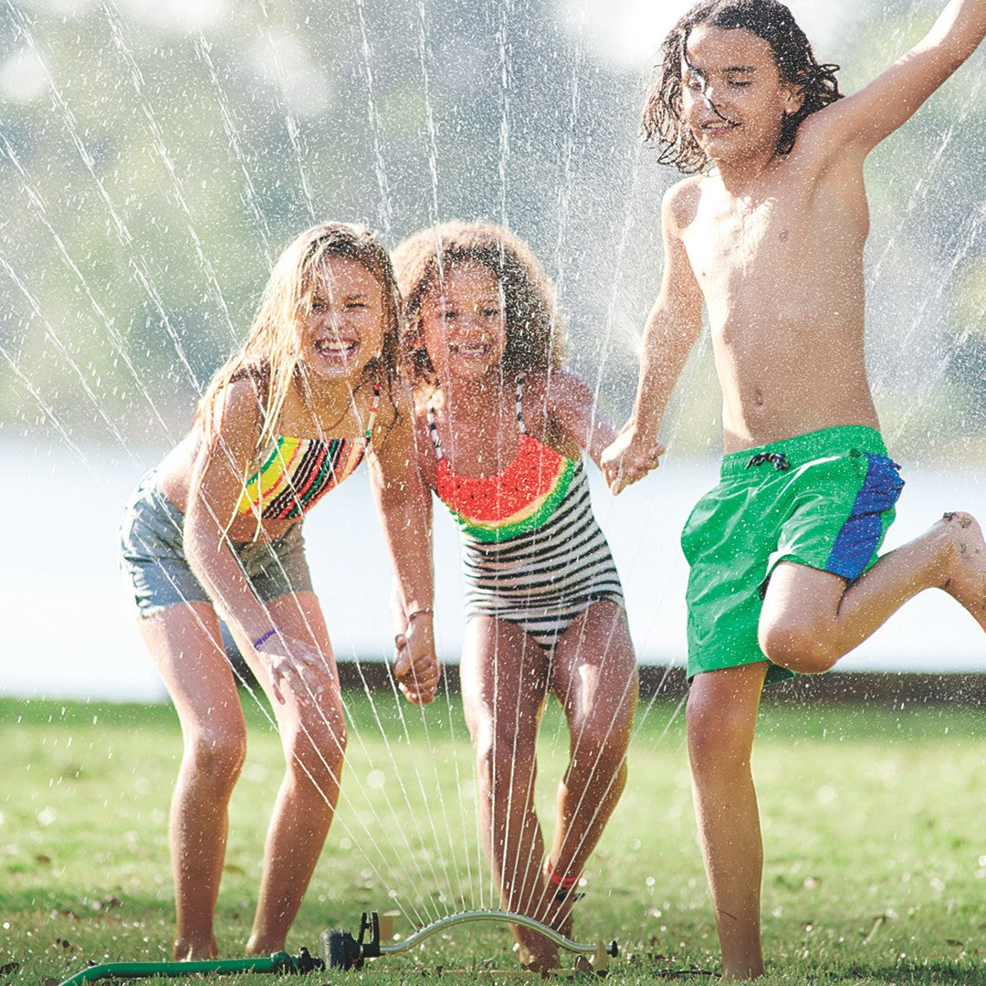 test Twitter Media - Protect against bugs this summer with #Avon Skin So Soft Bug Guard Plus IR3535 Lotions. Water-resistant lotions protect against mosquitos that may carry the Zika virus. https://t.co/J2JiNT1y3Q https://t.co/PQjIcHXnvR