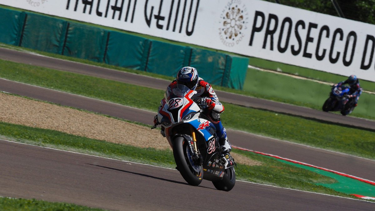 "test Twitter Media - ""Big changes"" on the horizon for @MReiterberger28 !  📃