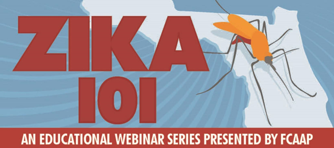 test Twitter Media - Tune in today at 5pm EST as Dr. Mobeen Rathore leads a live webinar detailing when and how to test for the #Zika virus and how to counsel families about the disease. Learn more and register at https://t.co/Ld1HMzu2Ju https://t.co/dcbKZGLLee