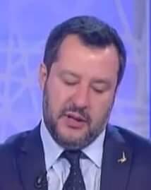 #Mirandola