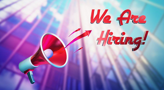 test Twitter Media - APPLY NOW! -Human Service Careers Across Alberta   EASY, FAST and USER FRIENDLY Send in your resumes via email. See What Position ALIGN Members have posted! https://t.co/QavvJBC6kN #Alberta #nonprofit #careers #children #youth #families #jobs #humanservices https://t.co/g3ytOwr2Vn