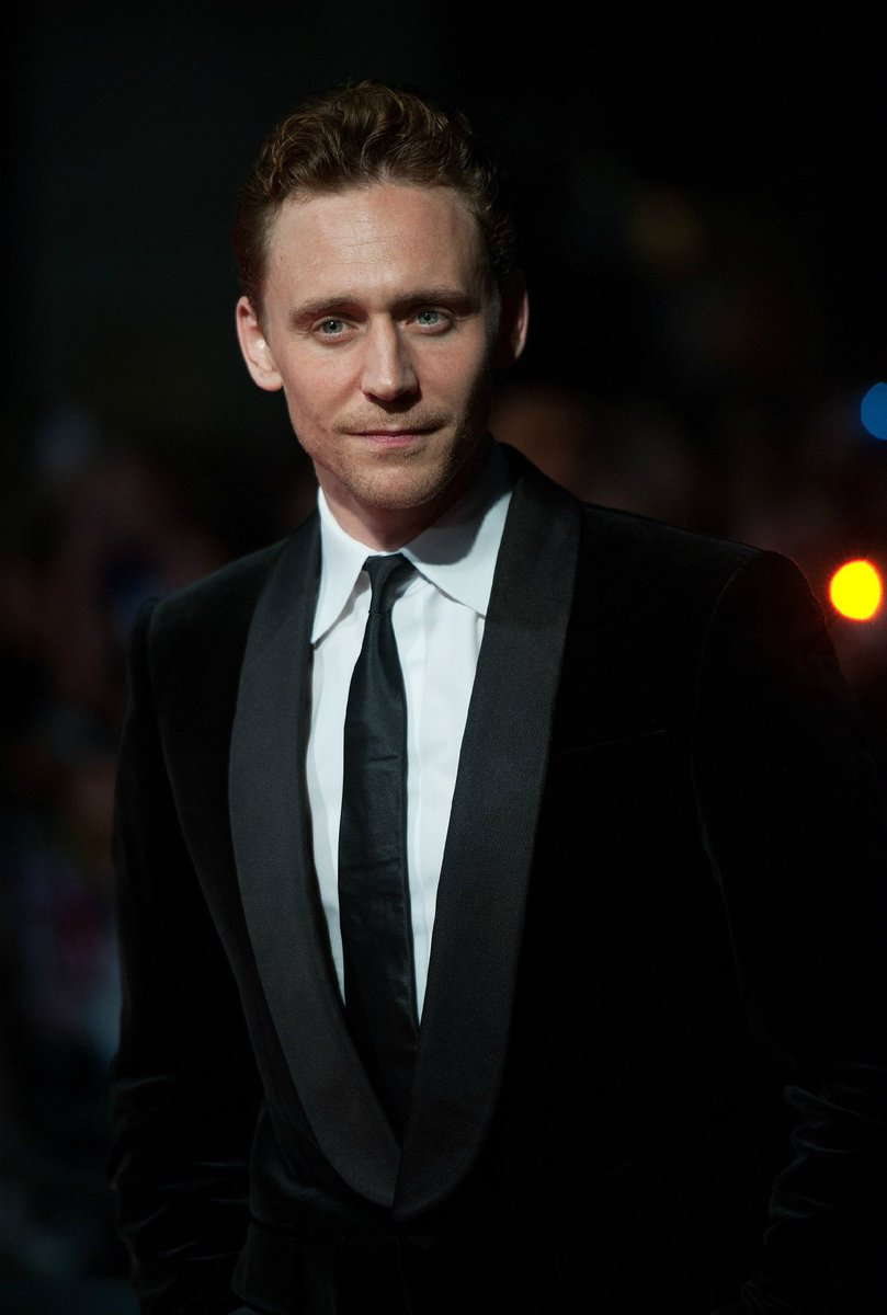 RT @badpostwh: 📸— BFI London Film Festival (2013) https://t.co/wnhMV7Q6FA