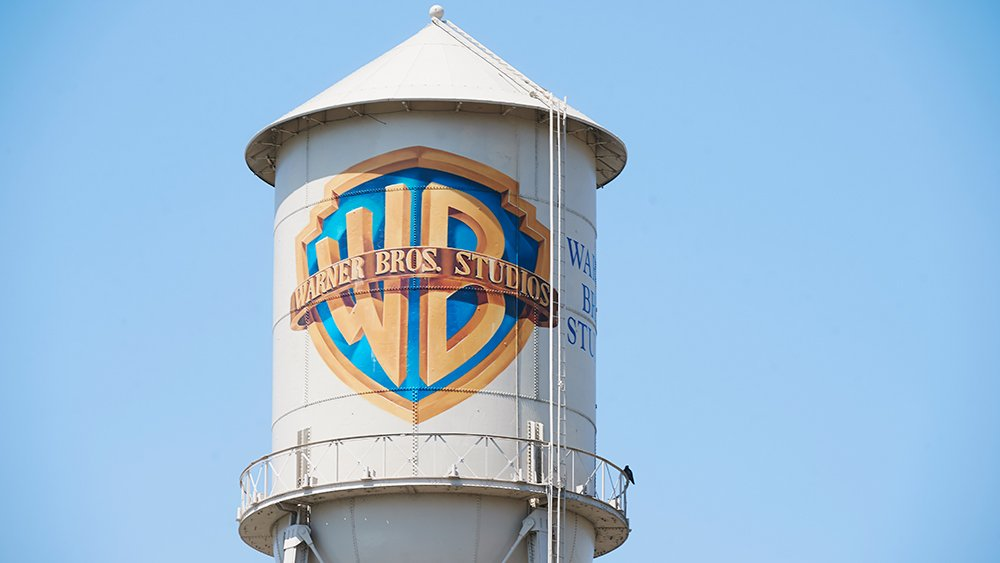 Warner Bros. TV has found its new presidents