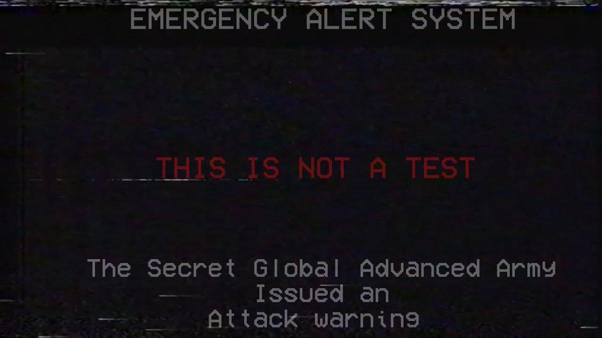 test Twitter Media - 2019*GLOBAL WARNING PREPARE:EndOfWorld Prophecy Sign Rev.12Son of Man/Nibiru System of Orion Jesus ChristReturning'Rev.22Kingdom/BEWARE: FallenAngel Technology,Cern,Satan gov. agents against God'Mk Ultra mind control/voiceToSkull/tactics/Fema Death Camps of Alien/demon-reptilian https://t.co/vWiIkLdS3P