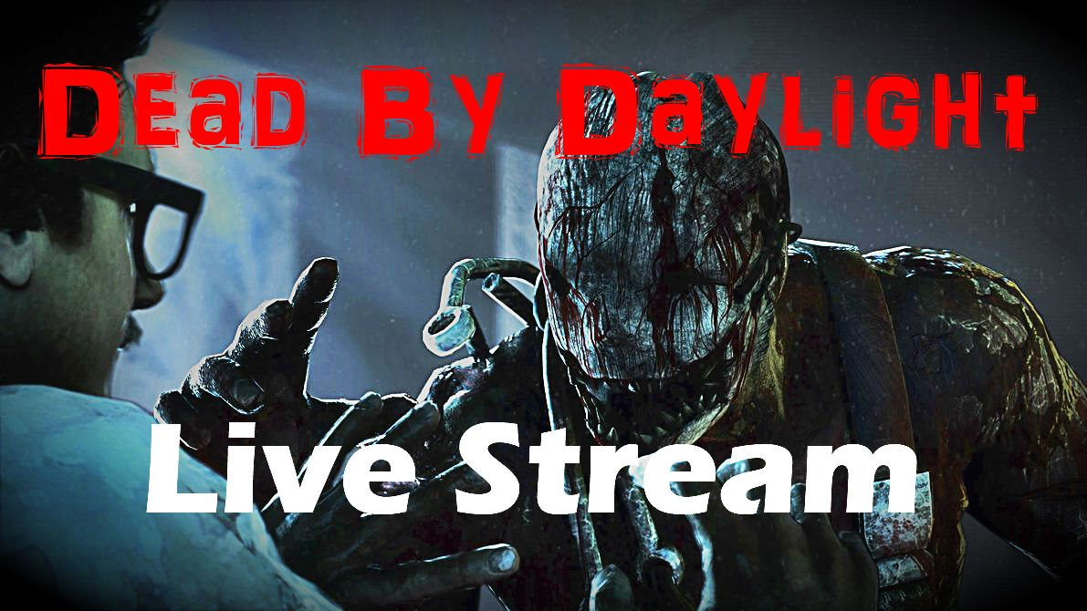 test Twitter Media - Hello everyone. I am live playing some Dead By Daylight on @FacebookGaming. Come check it out!!!  https://t.co/Qjyze8gefg @DeadByBHVR #dbd #deadbydaylight #facebookgaming https://t.co/9k3wVDan1p
