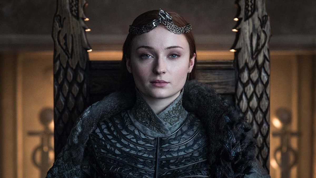 Don't expect a GameOfThrones sequel anytime soon
