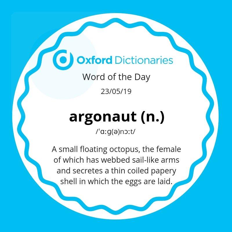 test Twitter Media - Word of the Day: argonaut https://t.co/VKvBaxW5ip https://t.co/mIFYXPIyxO