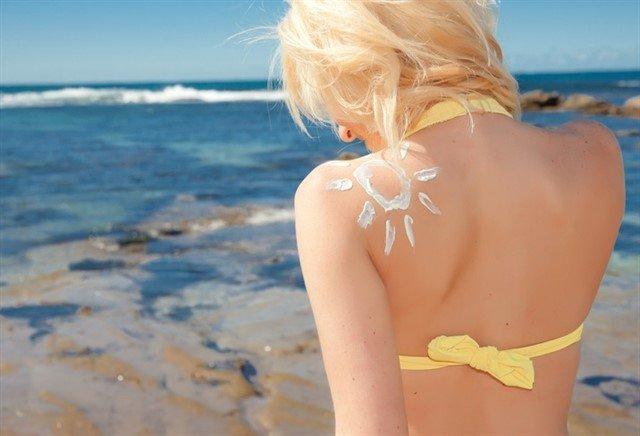 test Twitter Media - Peligros de exponerse al sol sin protección. https://t.co/FL3dTMTYxh Vía: @infosalus_com https://t.co/HtmN16AKUu