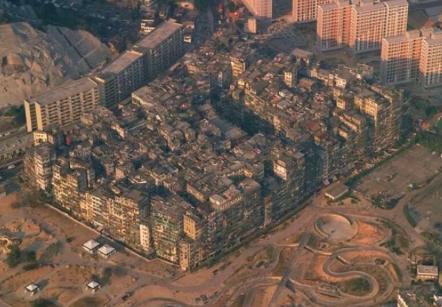 test ツイッターメディア - 公式HPにてスタッフブログを更新しました! 香港出身スタッフが「九龍城砦」を紹介! 軍艦島と似ているところが😊 ぜひご覧ください✨ https://t.co/EQV7fVUJ4e  #軍艦島 #九龍城砦 #長崎 #香港 https://t.co/wX1h1HSJ0Y