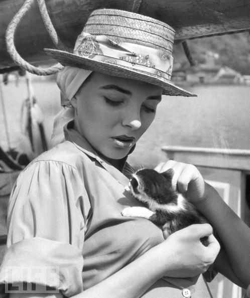 Happy birthday to actor, legend, Joan Collins