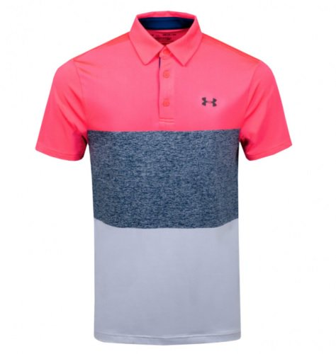 test Twitter Media - The NEW 2019 #Golf range from @UnderArmour keeps coming. Check out our latest arrivals including the Play-Off Polo and Performance Shorts from £39.99.  Visit @CottrellParkLtd today.  https://t.co/sjYK8ua007    Tel: 01446 781781 (opt. 1) https://t.co/jlDOTKPm9L