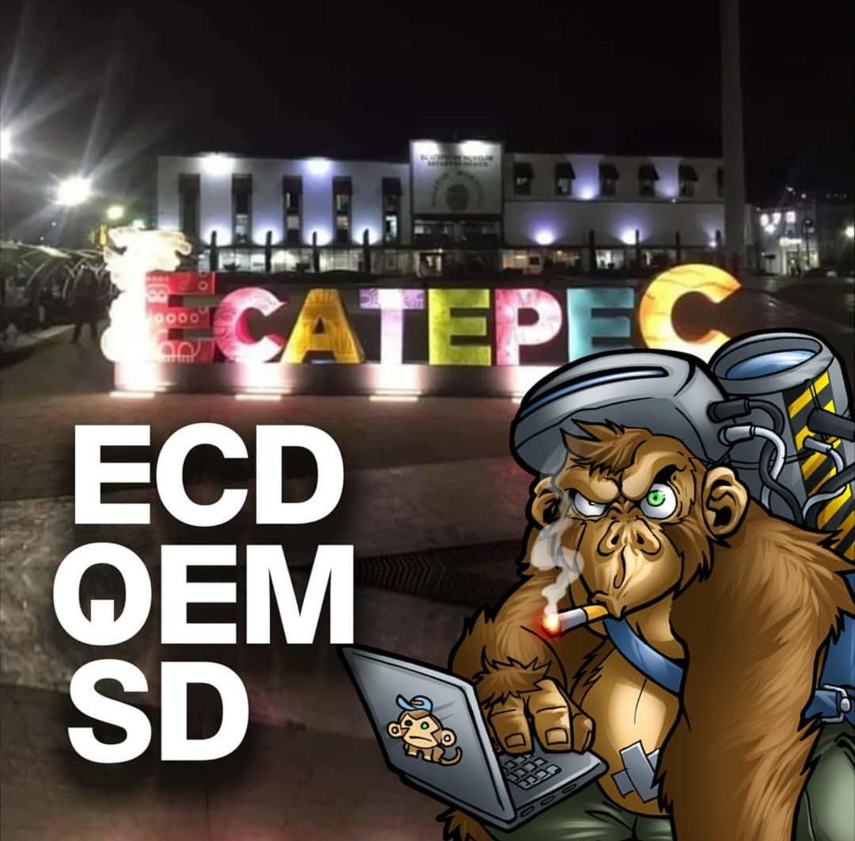 RT @TierraEsnatu: Esta bien bonita tu iMico @canaltranscom #ECDQEMSD https://t.co/TUExodk9oL