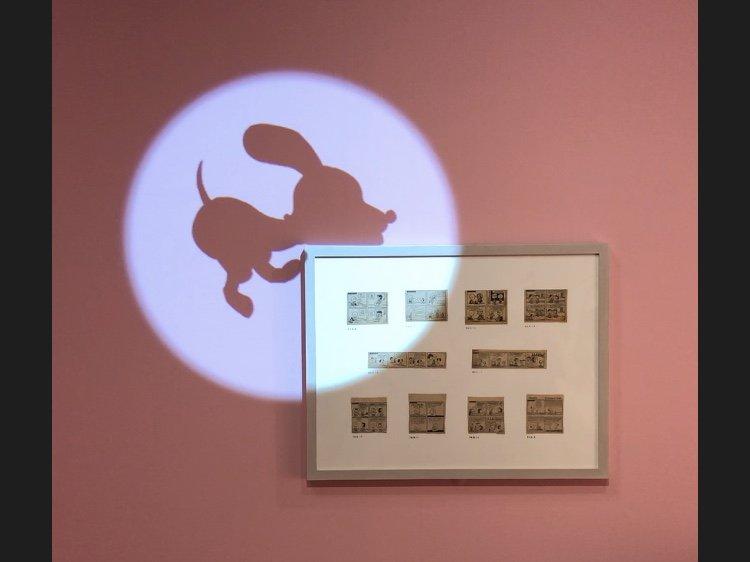 test ツイッターメディア - ▶︎高島屋大阪店  先日、友人とスヌーピーミュージアム展に 行ってきました!  可愛いスヌーピーの姿をたくさん見ることができ、幸せなひと時を過ごせました☺️💕  #M_PREMIER #Mプル #休日 #スヌーピーミュージアム展 #大阪 https://t.co/nyLUReIUag
