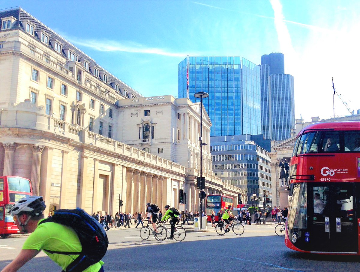 test Twitter Media - The City of London Corporation has voted to make #SquareMile the first area in the UK with a 15mph #speedlimit, subject to government approval, and following extensive #publicconsultation - https://t.co/vgPjVMGBYh #TransportStrategy #cycling https://t.co/HyZC7IocGI