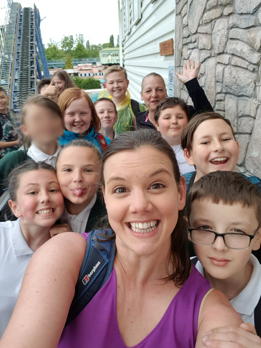 test Twitter Media - Year 6 are Storm Force ready @Draytonmanor https://t.co/TOqT1YIwrP