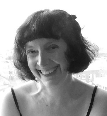 """test Twitter Media - Feedback on your BEAUTIFUL poems in progress with @JudyBrown__ at @PoetrySociety Poetry Cafe   """"Excellent value for money. I know my poems are stronger as a result of Judy's input.""""     📚 Booking for June, July & August    https://t.co/JuiKcPhN8t … https://t.co/R4Pzk77yE4"""