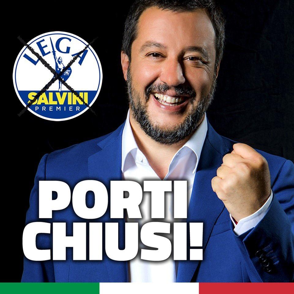 Italia nel 2019