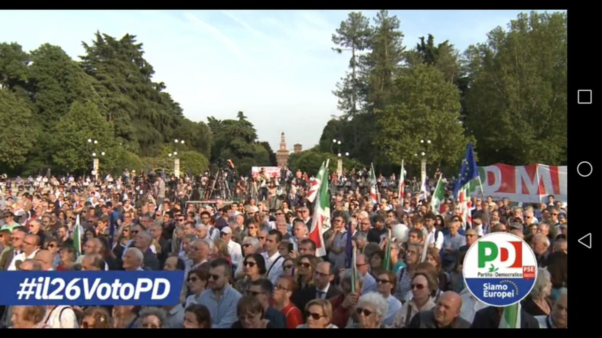 #il26VotoPD