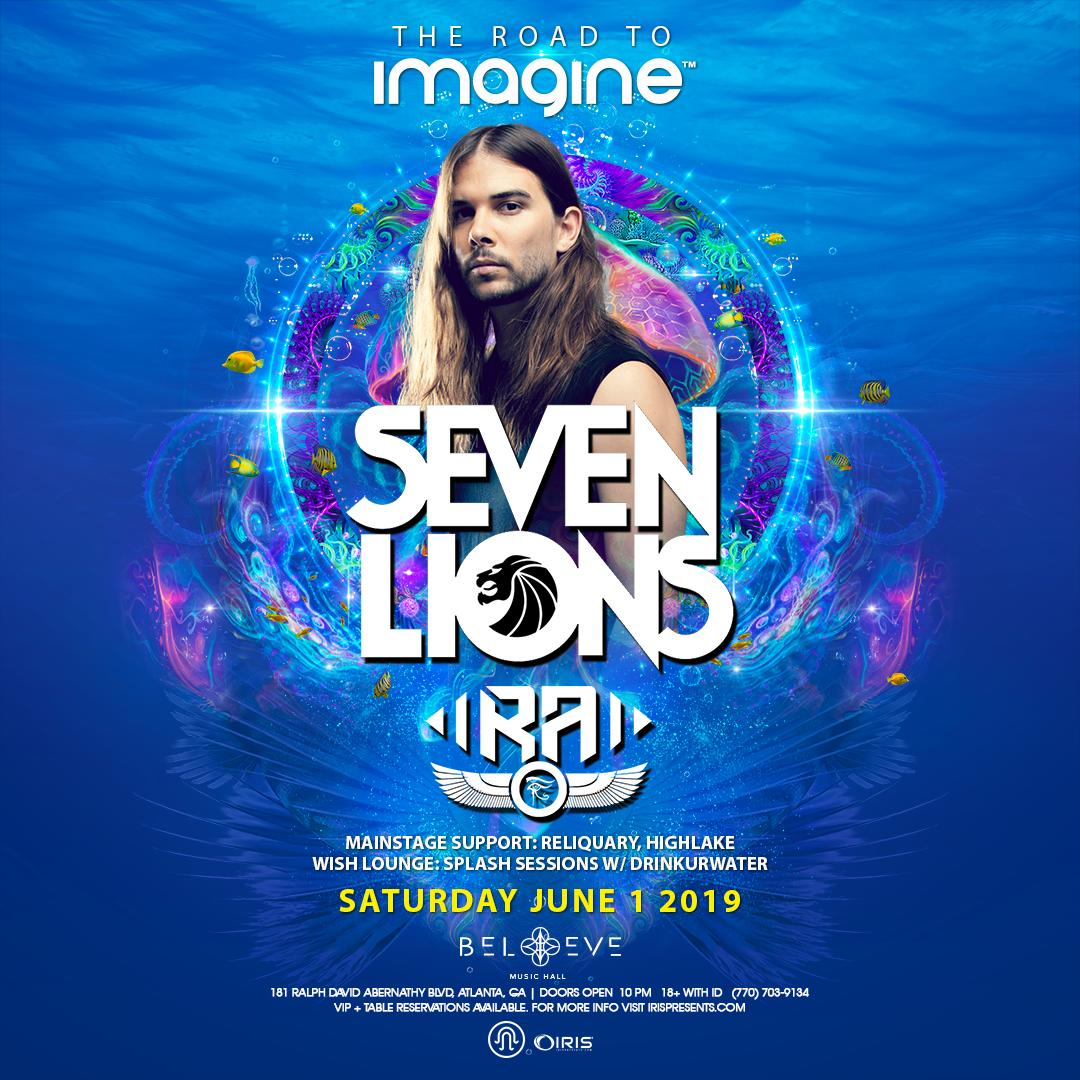 irispresents: #RoadToImagine is happening NEXT weekend with @SevenLionsMusic nhttps://t.co/1nOVibWgB2 to get in on the party 🎫 🔥 https://t.co/T6UUVUV3nn