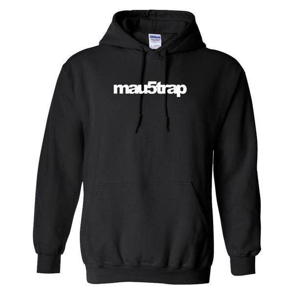 RT @mau5hop: It's back ~~ @mau5trap hoodie || #mau5hop [https://t.co/CN7M4bHQvM] https://t.co/ee9X0yBQum