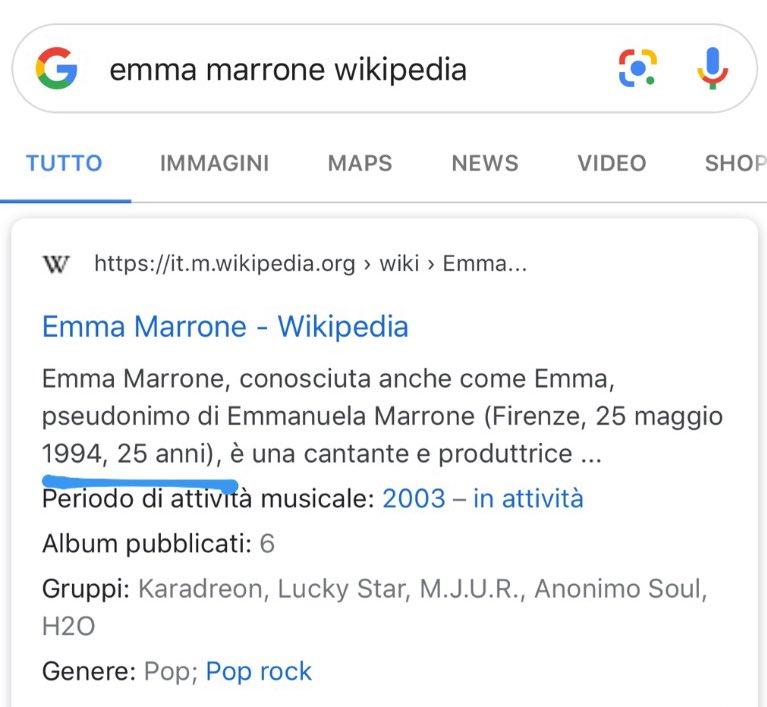 #Emma25