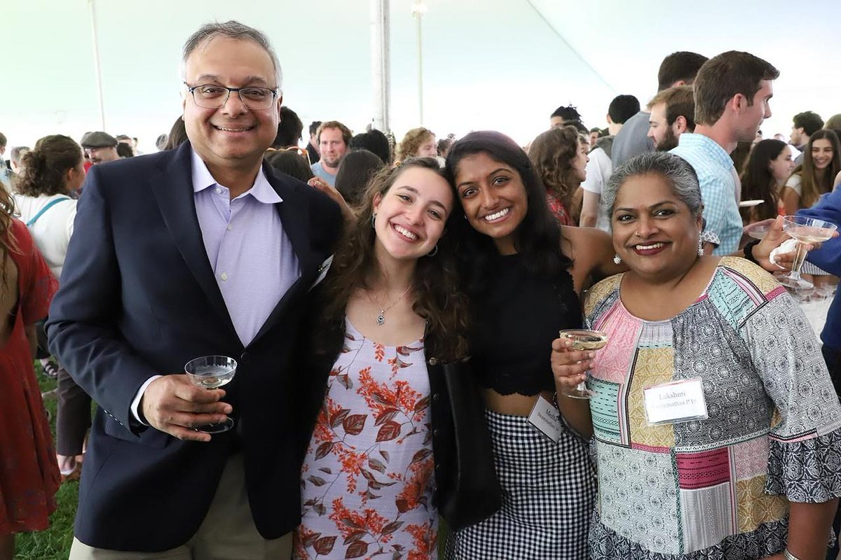test Twitter Media - We're still having a blast at #WesReunion 2019! 🖤 ❤️  Check us out on Facebook for more photos: https://t.co/xoCkfIxODd https://t.co/HmplccgqYJ