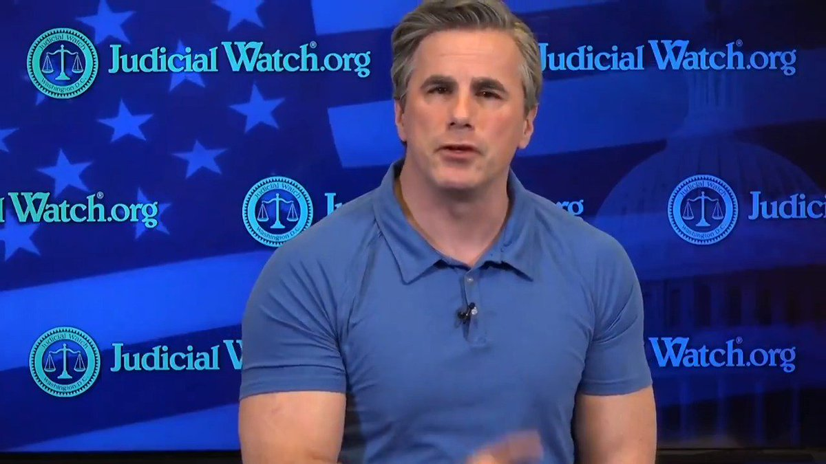 How many aliens illegally voting is too many?  30,000?  10,000? 1,000? 100? Even one may be too many if it is YOUR vote canceled out by an alien illegally voting!  Voter id and citizenship verification needed to secure our elections. @JudicialWatch