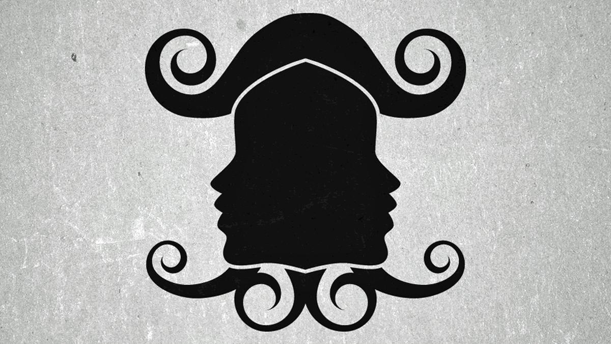Your lookahead horoscope: