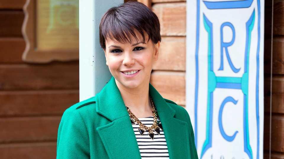 Hollyoaks: Nancy Osborne plots to set up Laurie Shelby – will it