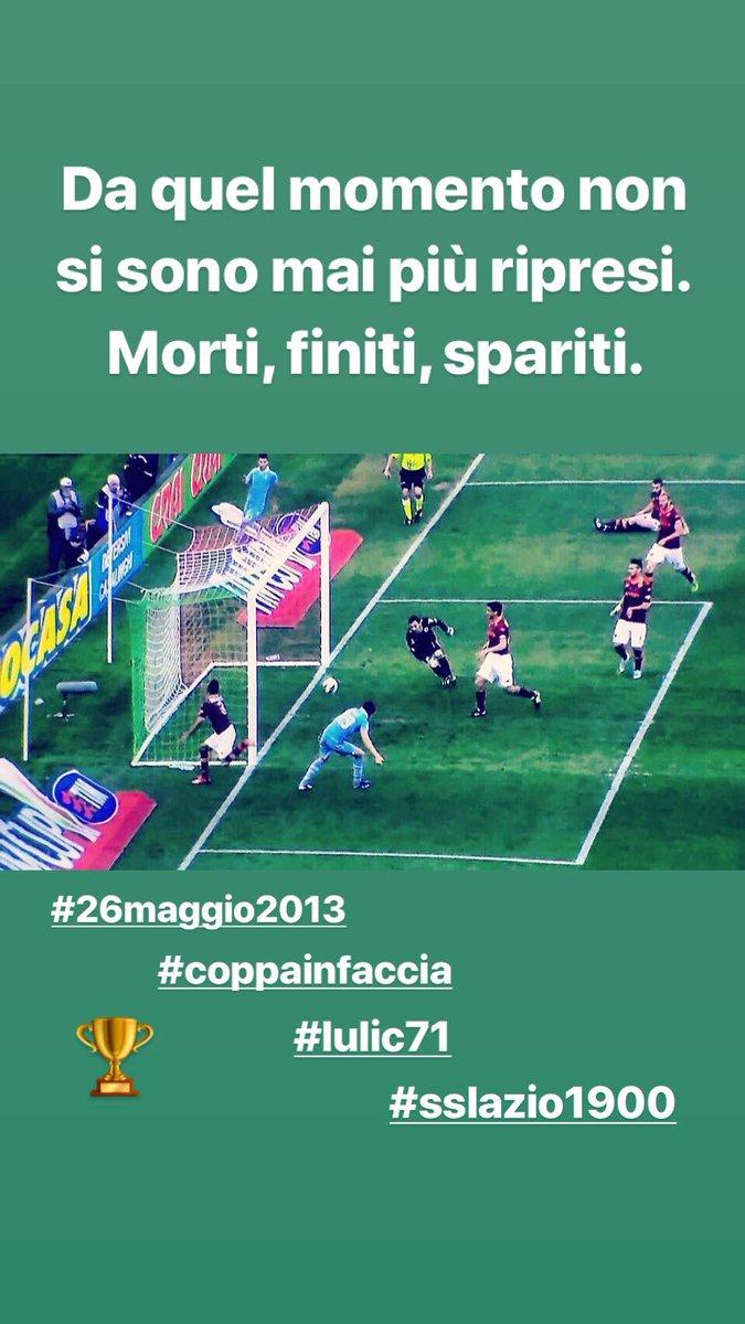 #coppainfaccia