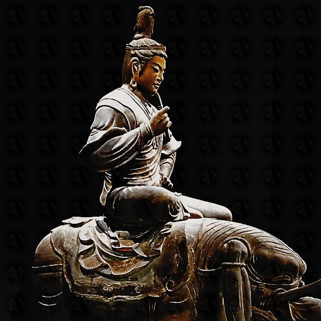 test ツイッターメディア - 特別展「国宝 東寺-空海と仏像曼荼羅」 https://t.co/Eua47Wje47 https://t.co/OI01Z3KwXg