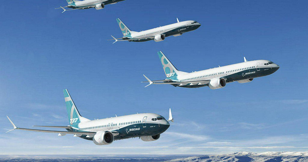 Even if the FAA clears Boeing 737 Max jets to fly, Americans may not get on board