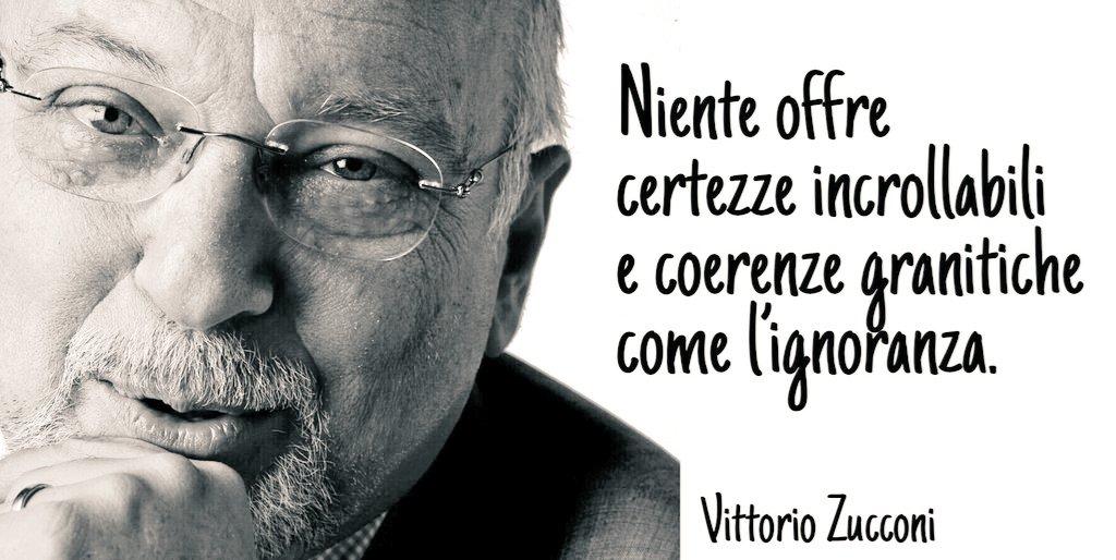 #Zucconi