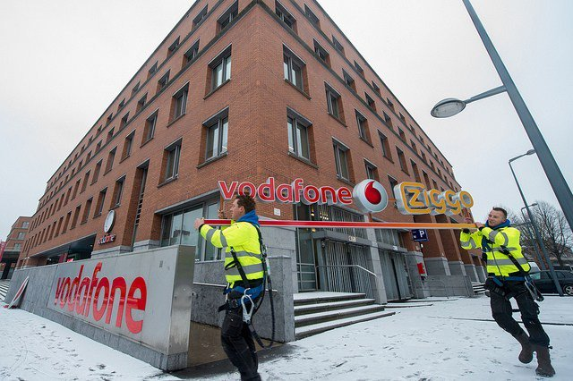 test Twitter Media - European Court rejects KPN complaint on VodafoneZiggo merger https://t.co/YFJjk5554k https://t.co/1T1D1IR5SX