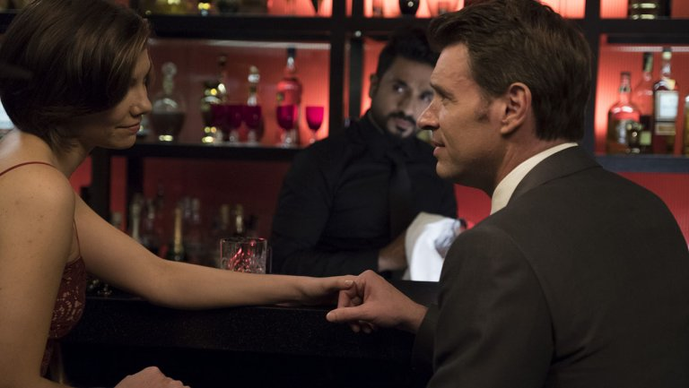 Looks like WhiskeyCavalier won't be coming back from the dead after all
