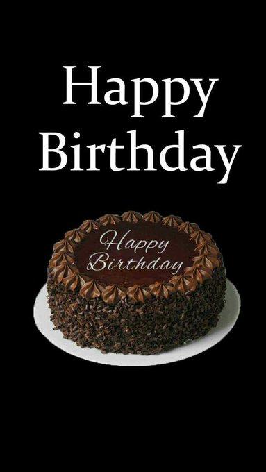 Happy birthday nitin g