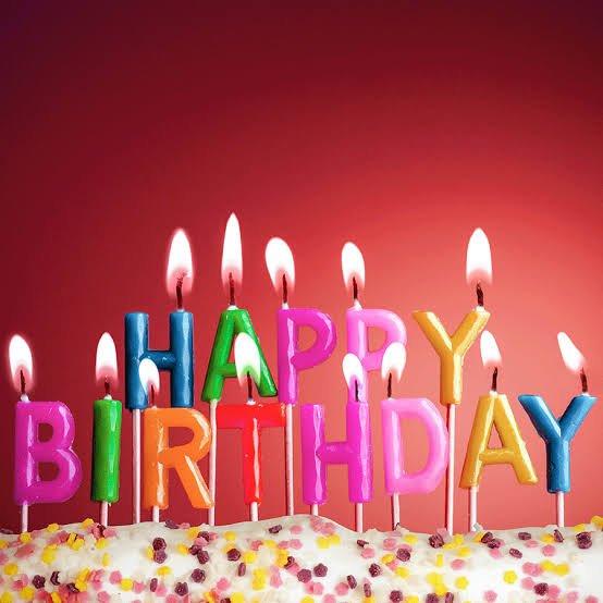 wish you a very very happy Birthday sir .