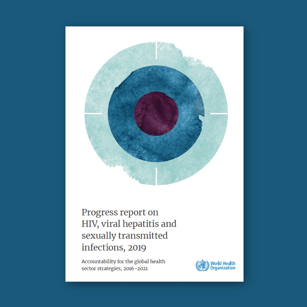 test Twitter Media - Our MD (@francetim) was delighted to facilitate the @WHO inter-department discussions that led to this first ever joint #HIVHepSTIs2019 progress report, launched last week at #WHA72 https://t.co/sn3UOx9dZa  #HIV #NoHep #STIs https://t.co/zVJM5m8h0Q