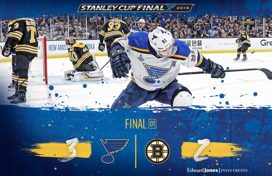 RT @StLouisBlues: BLUES WIN!!!!!!!!!!!!!!!!!!!!!!!!!!!!!!!!!!!!!!!!! #WEALLBLEEDBLUE #STLBLUES https://t.co/04uQuNzlw9