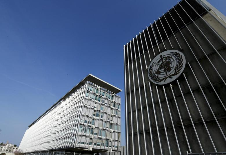 test Twitter Media - How to apply for an internship with @WHO Headquarters. More information and FAQs here: https://t.co/MYju6F4k7d https://t.co/vhzIYBlX8K