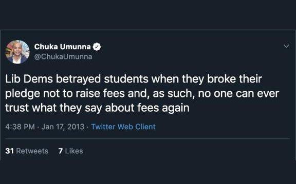 RT @LambethLabour: Awkward. https://t.co/rWi6neUzee