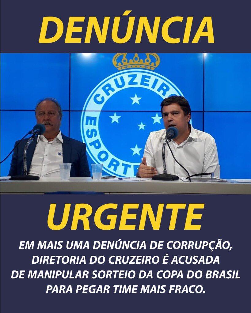 😳😳😳😂😂😂 #CruzeiroCabuloso  #cruzeirogigante  #MaiorCampeaodoBrasil https://t.co/cEo3GbsRsS